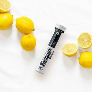 Magnesium, Zinc, Magnesium supplements, zinc supplements, anti stress, sleep aid, muscle health