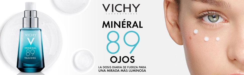 mineral 89, hidratacion cara, antiarrugas, antiedad, arrugas cara,