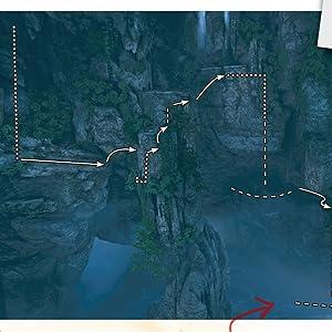 Shadow of the Tomb Raider, Tomb Raider, Lara Croft, Prima Games