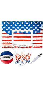 basketball hoop door spalding, basketball hoop mini, adjustable door basketball hoop, indoor games