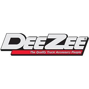 Amazon Com Dee Zee Dz86700 Heavyweight Tailgate Mat Grey