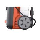 idropulitrice, idropulitrice ad alta pressione, idropulitrice a freddo, idropulitrice black decker