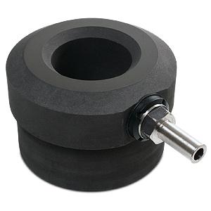 PSS PRO Shaft Seal Carbon Stator