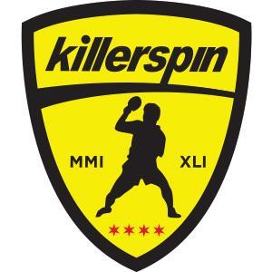 killerspin, revolution, table tennis, table tennis table, ping pong, ping pong table