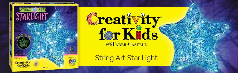string art for kids, kids string art, string art for kids, string art, light up toys