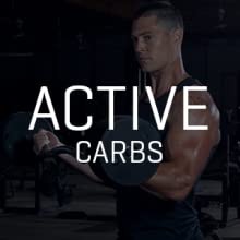 active carbs
