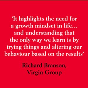 virgin group quote