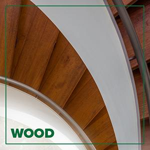 Sure Step, paint, acrylic anti-slip floor coating, skid resistant, anti slip coat, concrete, wood