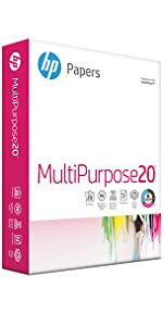printer paper, copy paper, paper, printer paper,printer paper 8.5x11, white copy paper, print paper,