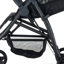 storage, baby stroller storage, baby stroller, strollers
