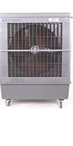 c92 hessaire evaporative cooler industrial