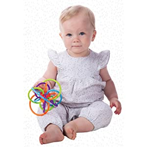 toys for baby boys;toys for infant girls;toys for infant boys;3-6 month baby toys;6 month baby toys