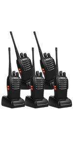 walkie talkies for adults