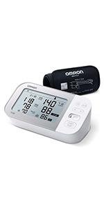 omron-x4-smart-misuratore-di-pressione-da-braccio-