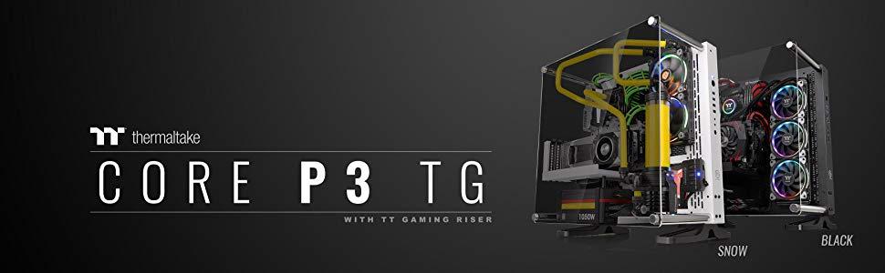 Core P3 TG