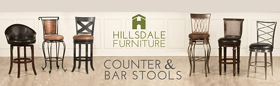 bar stool, barstool, counterstool, counter stool, counter height, black stool, brown stool