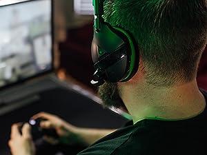 XB1 headset, gaming headset, turtle beach
