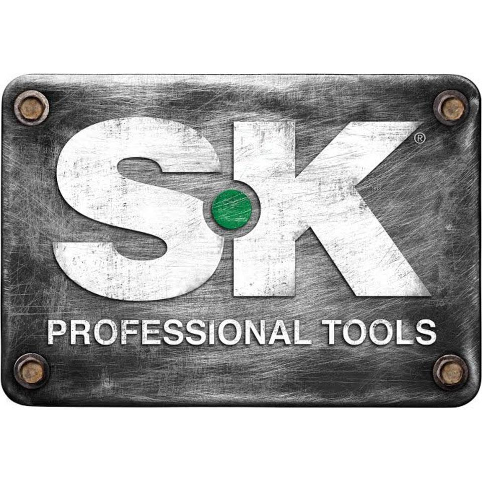 SK 7777 Romex Cutter and Wire Stripper - Corrosion Resistant, 7.8 x ...