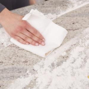 krud kutter heavy duty cleaner household degreaser and cleanser