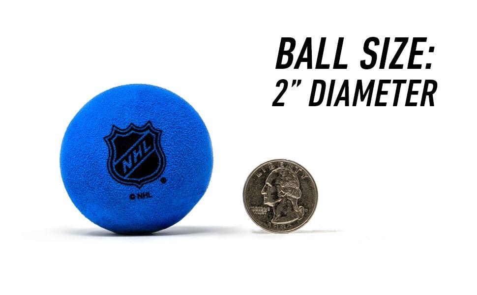 floor hockey ball, floor hockey foam balls, foam hockey ball, foam knee hockey balls, foam balls