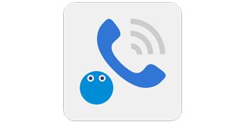 でんわ,電話,通話,sim,biglobe,かけ放題,通話パック