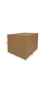 medium boxes box pack ship supplies tape stretch pack packging state florida