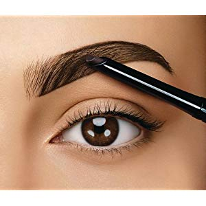 eye eyebrow model makeup best eyeliner brow pencil