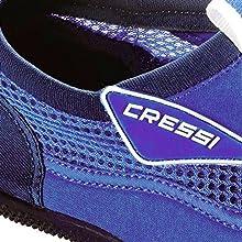 cressi-reef-scarpette-adatte-per-mare-e-sport-acq