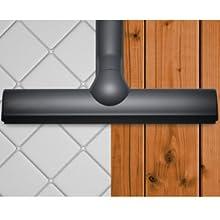 Bosch BGS41K332 Serie | 6 Aspirador de Trineo, color blanco y negro: 155.53: Amazon.es: Hogar