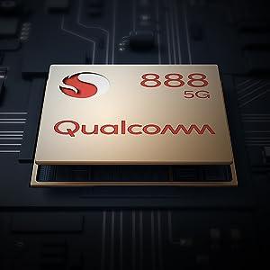 Qualcomm 888 5G