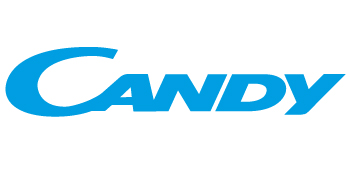 candy-divino-cwc-021-em-cantinetta-vino-compatta-