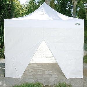 Amazon Com Caravan Canopy Sports Commercial Grade