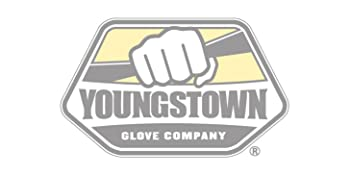 Youngstown logo