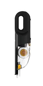 pet vacuum, handheld vacuum, hand vacuum, pet hair vacuum, cordless vacuum