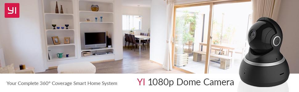 YI -Dome-camera-header