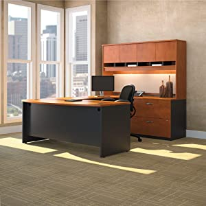 Desk, Worksurface, Office Furniture, Commercial Desk