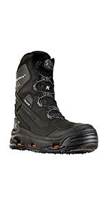 vortex 600 winter boots