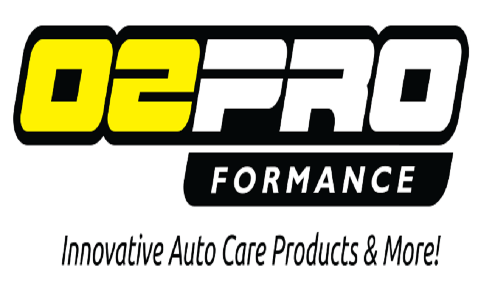 O2proformance