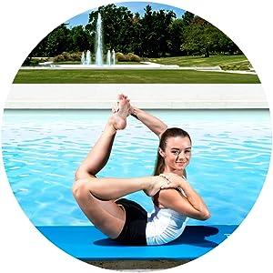 blocks weight loss valeo Rodney Yee fitness fitnes p90x Prana Meltdown Jillian Michaels 30 day bean