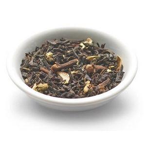 black bombay chai full leaf tea revolution premium