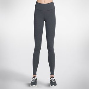 Skechers Go Walk High Waist Yoga Leggings