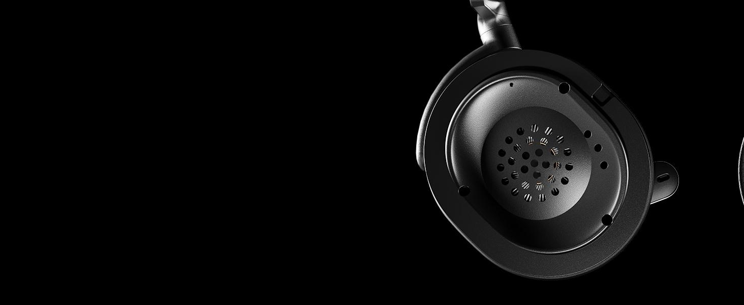 -Arctis9X -headset -speakers