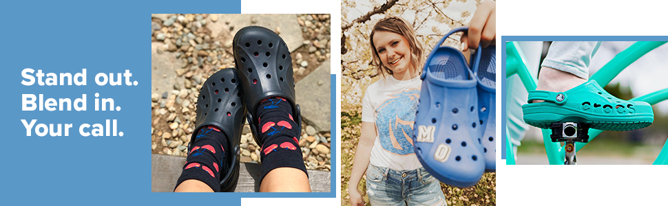Crocs, Baya, Crocs Baya, Crocs Clogs