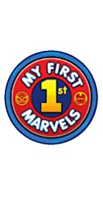 Marvel Toddler Costumes