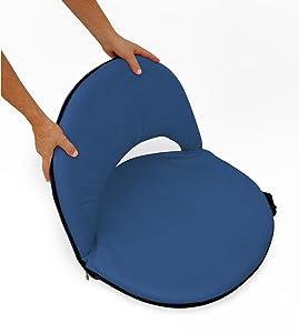 seat, chair, classroom