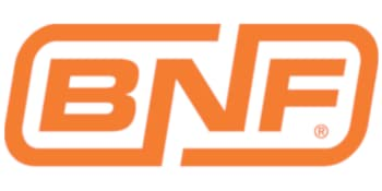 Bind and fly logo