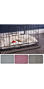 under kennel mat,crate mat,dog crate mat,dog cage mat,dog crate pad,drying pad for dog,under kennel