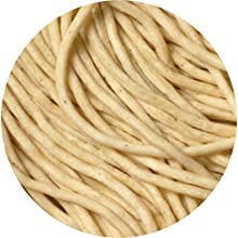 pasta maker, philips pasta maker, pasta, noodle maker, philips noodle maker, avance, home-made pasta
