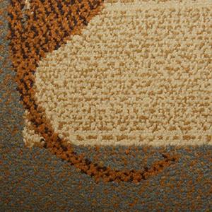 brown rugs, gray rugs, tan rugs, area rugs, 8x10 rugs. 9x12 rugs, 7x5 rugs, large rugs