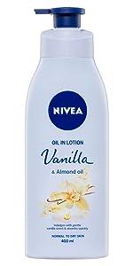 moisturiser, scented moisturiser, lotion, scented lotion, body lotion, body moisturiser, skincare